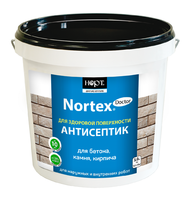 Антисептик «Nortex»-Doctor для бетона 3,0 кг